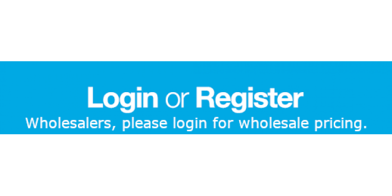 Login/Register